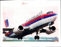 http://images.mmgarchives.com/CT/AE/AEJ/AEJ-061-CT_F.JPG