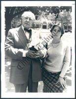 http://images.mmgarchives.com/CT/AL/ALS/ALS-979-CT_F.JPG