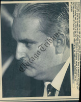 http://images.mmgarchives.com/CT/AG/AGC/AGC-205-CT_F.JPG