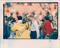 http://images.mmgarchives.com/CT/AF/AFQ/AFQ-189-CT_F.JPG
