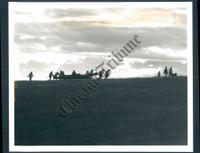 http://images.mmgarchives.com/CT/AK/AKQ/AKQ-925-CT_F.JPG