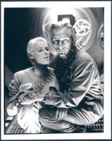 http://images.mmgarchives.com/CT/AL/ALS/ALS-280-CT_F.JPG