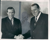 http://images.mmgarchives.com/CT/AD/ADT/ADT-614-CT_F.JPG