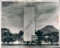 http://images.mmgarchives.com/CT/AD/ADU/ADU-729-CT_F.JPG