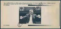 http://images.mmgarchives.com/CT/AG/AGJ/AGJ-279-CT_F.JPG