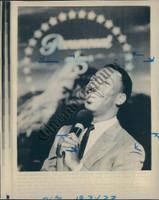 http://images.mmgarchives.com/CT/AF/AFJ/AFJ-029-CT_F.JPG