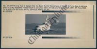 http://images.mmgarchives.com/CT/AG/AGJ/AGJ-718-CT_F.JPG