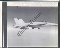 http://images.mmgarchives.com/CT/AF/AFG/AFG-084-CT_F.JPG