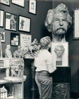 http://images.mmgarchives.com/CT/AF/AFR/AFR-652-CT_F.JPG