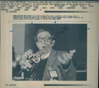http://images.mmgarchives.com/CT/AD/ADL/ADL-570-CT_F.JPG
