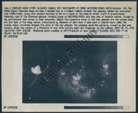 http://images.mmgarchives.com/CT/AG/AGI/AGI-882-CT_F.JPG