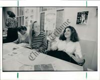 http://images.mmgarchives.com/CT/AF/AFG/AFG-966-CT_F.JPG