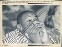 http://images.mmgarchives.com/CT/AE/AEC/AEC-983-CT_F.JPG