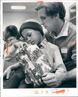 http://images.mmgarchives.com/CT/AF/AFJ/AFJ-173-CT_F.JPG