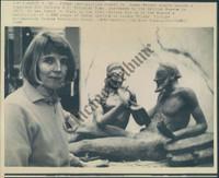 http://images.mmgarchives.com/CT/AF/AFZ/AFZ-199-CT_F.JPG