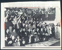 http://images.mmgarchives.com/CT/AG/AGL/AGL-149-CT_F.JPG
