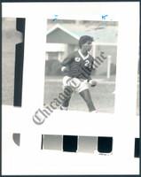 http://images.mmgarchives.com/CT/AG/AGJ/AGJ-128-CT_F.JPG