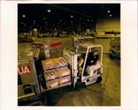 http://images.mmgarchives.com/CT/AE/AEJ/AEJ-032-CT_F.JPG