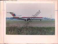 http://images.mmgarchives.com/CT/AE/AEJ/AEJ-116-CT_F.JPG