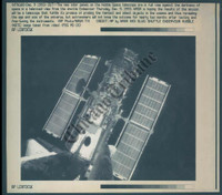 http://images.mmgarchives.com/CT/AG/AGI/AGI-613-CT_F.JPG