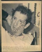 http://images.mmgarchives.com/CT/AD/ADZ/ADZ-762-CT_F.JPG