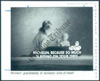 http://images.mmgarchives.com/CT/AG/AGW/AGW-627-CT_F.JPG