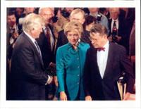 http://images.mmgarchives.com/CT/AF/AFX/AFX-641-CT_F.JPG