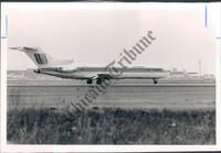 http://images.mmgarchives.com/CT/AE/AEJ/AEJ-120-CT_F.JPG