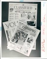 http://images.mmgarchives.com/CT/AF/AFG/AFG-967-CT_F.JPG
