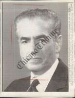 http://images.mmgarchives.com/CT/AE/AEA/AEA-819-CT_F.JPG