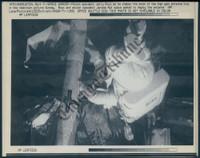 http://images.mmgarchives.com/CT/AG/AGJ/AGJ-628-CT_F.JPG