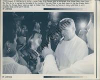 http://images.mmgarchives.com/CT/AF/AFQ/AFQ-271-CT_F.JPG