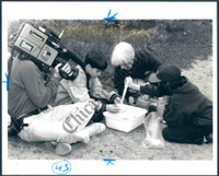 http://images.mmgarchives.com/CT/AL/ALS/ALS-524-CT_F.JPG