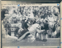 http://images.mmgarchives.com/CT/AF/AFL/AFL-150-CT_F.JPG