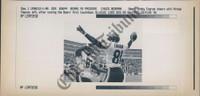 http://images.mmgarchives.com/CT/AF/AFL/AFL-949-CT_F.JPG