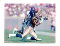 http://images.mmgarchives.com/CT/AF/AFL/AFL-739-CT_F.JPG