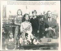 http://images.mmgarchives.com/CT/AE/AEL/AEL-529-CT_F.JPG