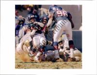 http://images.mmgarchives.com/CT/AF/AFL/AFL-752-CT_F.JPG