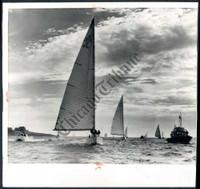 http://images.mmgarchives.com/CT/AH/AHN/AHN-906-CT_F.JPG