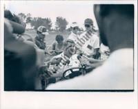 http://images.mmgarchives.com/CT/AF/AFQ/AFQ-151-CT_F.JPG