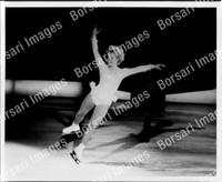 http://images.borsariimages.com/AA-6850-PB/WMP/P-ABG-182-PB_F.JPG?r=1