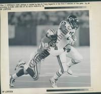 http://images.mmgarchives.com/CT/AF/AFL/AFL-876-CT_F.JPG
