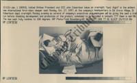 http://images.mmgarchives.com/CT/AE/AEJ/AEJ-038-CT_F.JPG