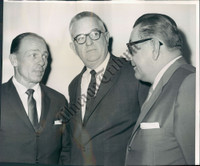 http://images.mmgarchives.com/CT/AE/AEL/AEL-641-CT_F.JPG