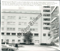 http://images.mmgarchives.com/CT/AG/AGC/AGC-341-CT_F.JPG