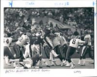 http://images.mmgarchives.com/CT/AF/AFL/AFL-128-CT_F.JPG