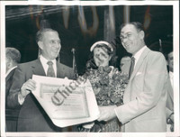 http://images.mmgarchives.com/CT/AG/AGD/AGD-607-CT_F.JPG