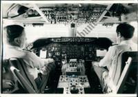 http://images.mmgarchives.com/CT/AF/AFC/AFC-968-CT_F.JPG