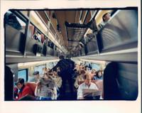 http://images.mmgarchives.com/CT/AF/AFJ/AFJ-361-CT_F.JPG