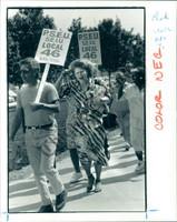 http://images.mmgarchives.com/CT/AF/AFE/AFE-528-CT_F.JPG